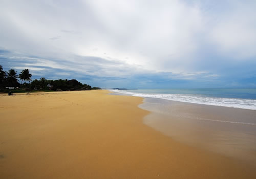 Bentota Sri Lanka  city photos : sri lanka bentota beach group picture, image by tag ...