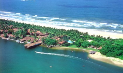 Club Bentota Hotel, Sri Lanka Holidays