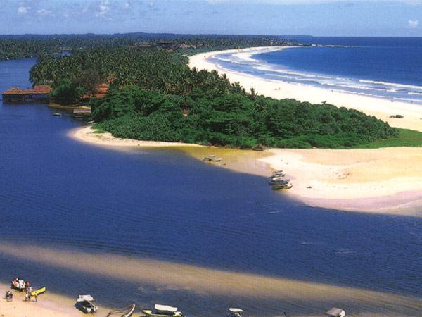 Bentota Sri Lanka  City new picture : Bentota Beach Hotel BENTOTA – Sri Lanka Hotel Guide