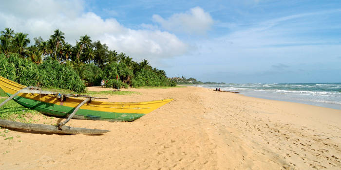 Imageresult for bentota beach