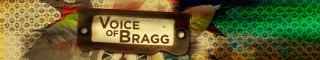 bragg2
