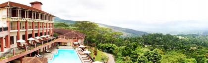 Amaya Hills Kandy, Sri Lanka Holidays