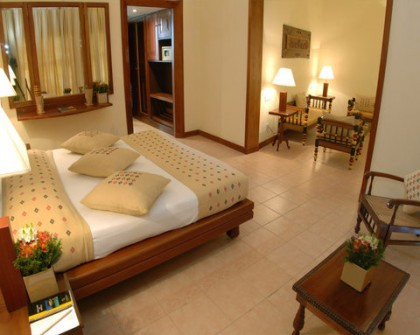 Amaya-Hills-Resort, Kandy, Sri Lanka Holidays