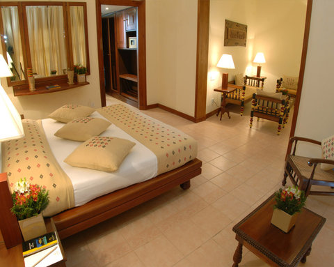 Bedroom Designs In Sri Lanka fine bedroom designs in sri lanka wooden bed design india home u