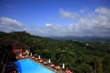 Amaya Sri Lanka Holidays
