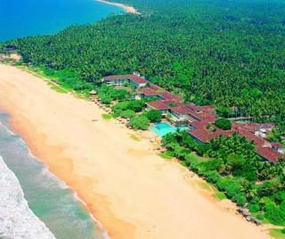 Heritance Ahungalle, Sri Lanka Holidays
