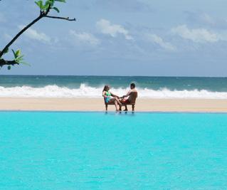 Heritnce Ahungalle, Sri Lanka Holidays