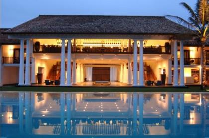 sri-lanka-holidays-fortress-suite