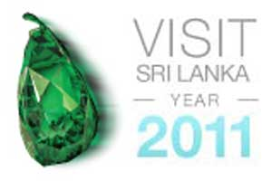 sri_lanka_holiday_industry_boom_planned_with_small_miracle2