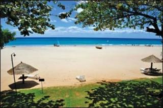 chaaya-blu-beach