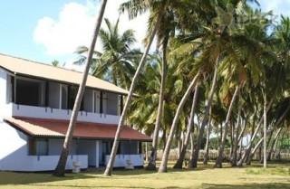 chaaya-blu-hotel
