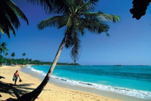 sri-lanka-holidays-5