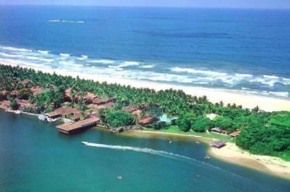 Club Bentota, Bentota Beach, SrI lanka Holidays