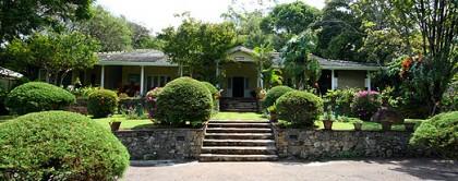 Cranford Villa, Diyatalawa, Sri Lanka Holidays
