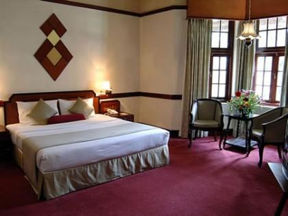 Grand-Hotel,-Nuwara-Eliya,-Sri-Lanka Holidays