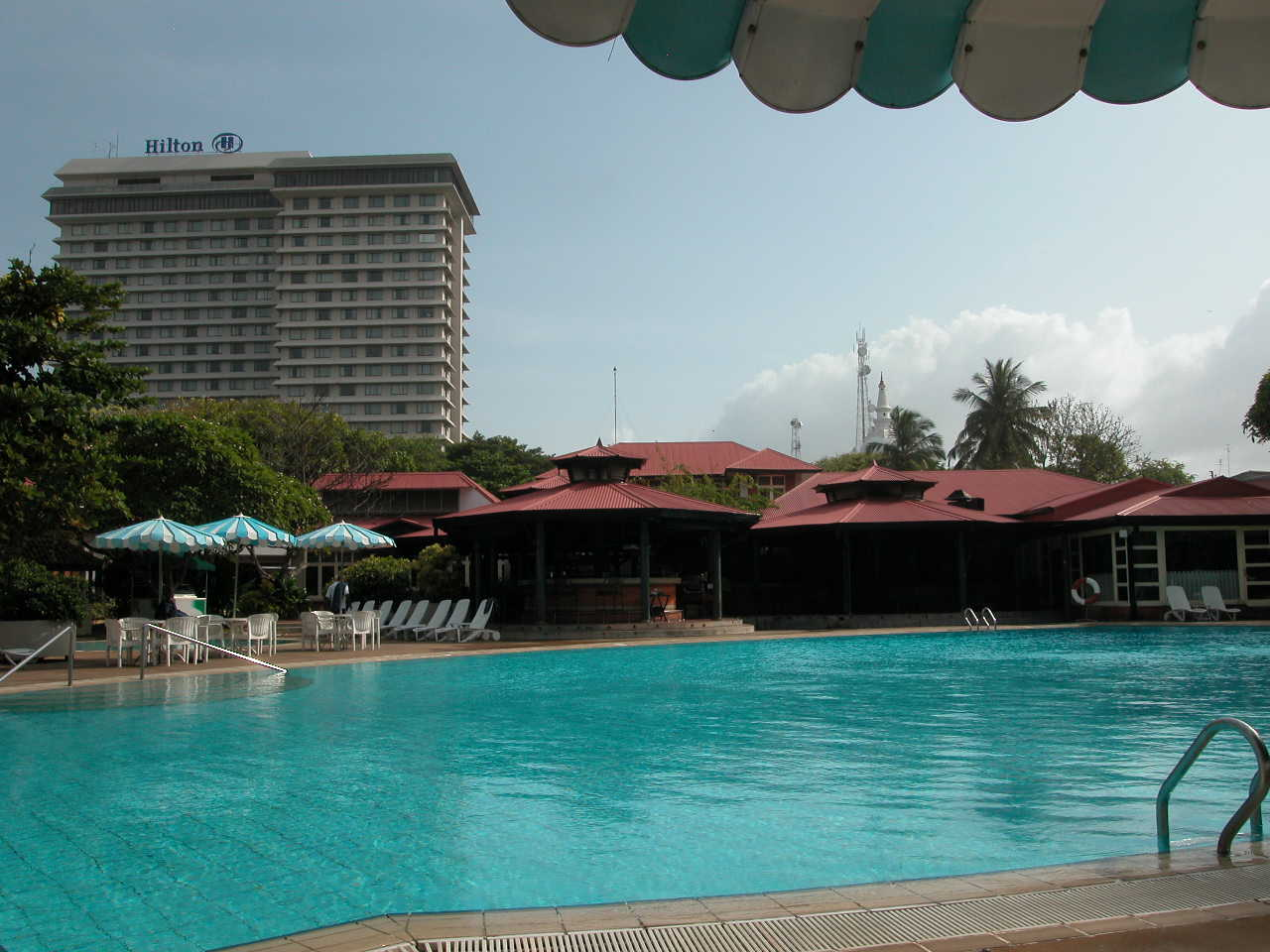 Colombo Rooms Hilton Colombo Fort Sri Lanka Holidays Sri Lanka Hotel Guide