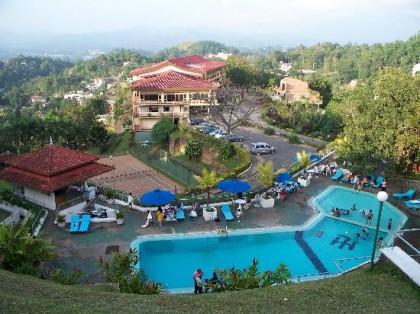 Hotel-Topaz-Kandy, Sri Lanka Holidays