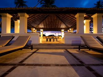 Paradise-Road-The-Villa-Bentota, Sri Lanka Holidays