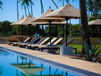 Paradise-Road-The-Villa-Bentota