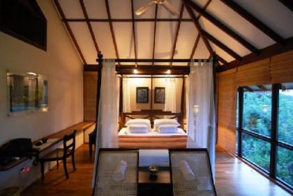 Ulagalla Resort, Anuradhapura, Cultural Triangle