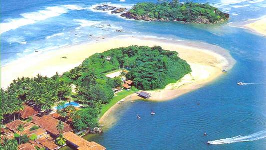 Bentota Rooms Club Bentota At Bentota Sri Lanka Holidays