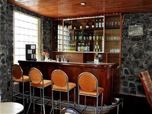 Rock Hotel Nuwara Eliya, Central Highlands