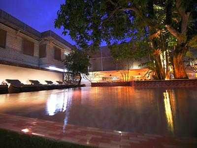Casa Colombo Sri Lanka Holidays