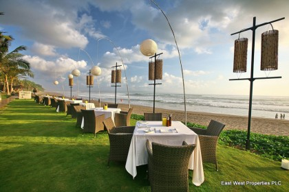 Weligama Bay Marriott Resort & Spa, Sri Lanka Holidays