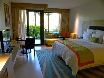 Weligama Bay Marriott Resort and Spa, Sri Lanka Holidays
