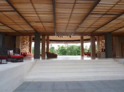 Weligama Bay Marriott Resort and Spa