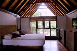 Wildgrass Nature Resort Wild Grass Nature Resort Sigiriya
