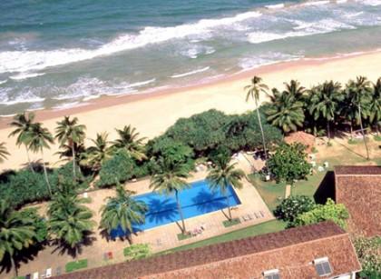 Avani  Bentota Sri Lanka