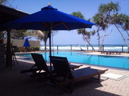 Mosvold Villa, Sri Lanka holidays
