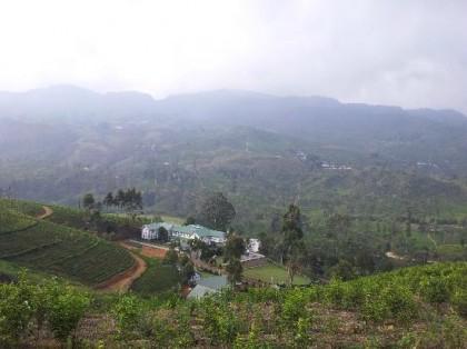 Langdale by Amaya, Sri Lanka Holidays