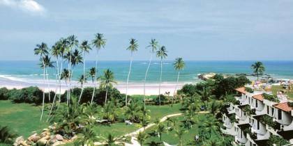 Viventa by Taj- Bentota, Sri Lanka Holidays