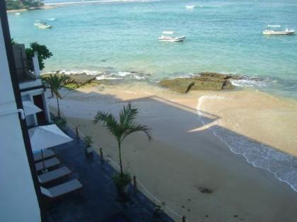 Coral Rock Hotel Hikkaduwa Sri Lanka Holidays
