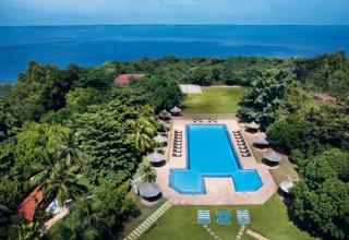 The Gateway Hotel Airport Garden, Sri Lanka Holidays