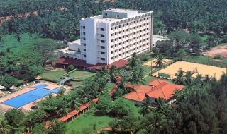 The Gateway Hotel Airport Garden Colombo, Sri Lanka Holidays