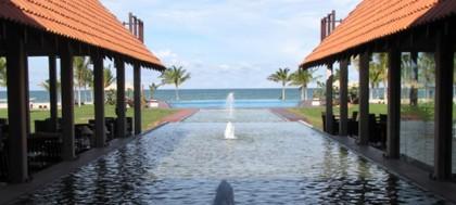 Uga Bay, Pasikuda, Sri Lanka Holidays