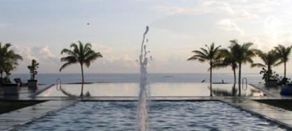 Uga Bay Sri Lanka Holidays