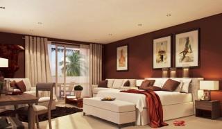 Anilana Pasikudah Bay Suite, Sri Lanka Holidays