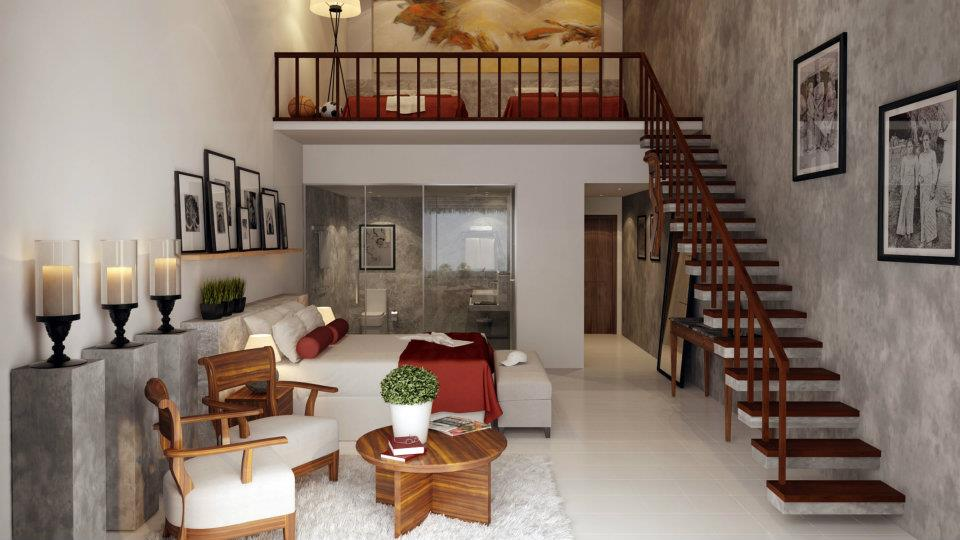 Anilana pasikuda anilana pasikudah lofts eastern coast for Bedroom designs sri lanka