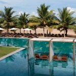 Jetwing Blue. Negombo Sri Lanka Holidays