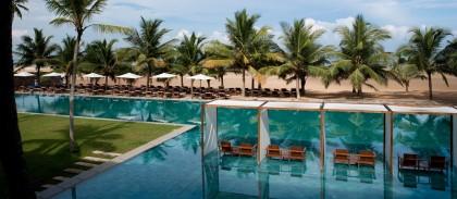 Jetwing Blue. Hotel Negombo Sri Lanka Holidays