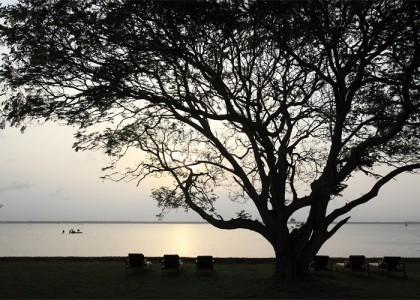 Jetwing Lagoon Negombo Sri Lanka Holidays