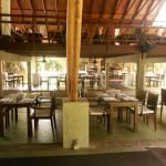 Jungle Beach Hotel Kuchchaveli Trincomalee Sri Lanka