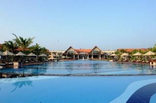 Uga Bay Kalkudah Sri Lanka Holidays