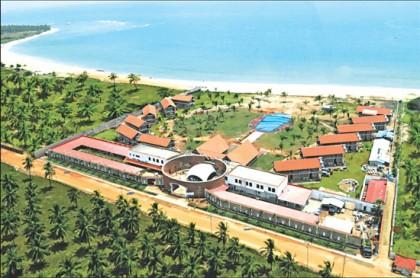 uga_bay_pasikuda Sri Lanka Holidays