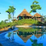 98 Acres Resort Ella Central Highlands