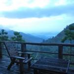 98-acres-resort Sri Lanka